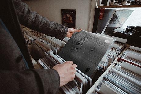 Monsters album 800px 72ppi.jpg