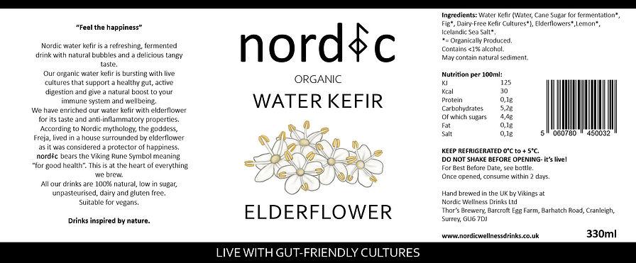 elderflower with bleed -185x80mm.jpg