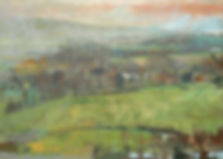 Looking_down_the_Ouse_Valley_11x15,_oil_