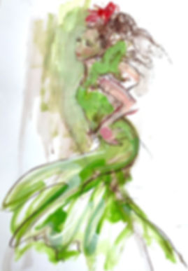 1_L.Dunbar'Green Grace'.jpg