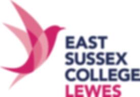 Lewes College Logo.jpg
