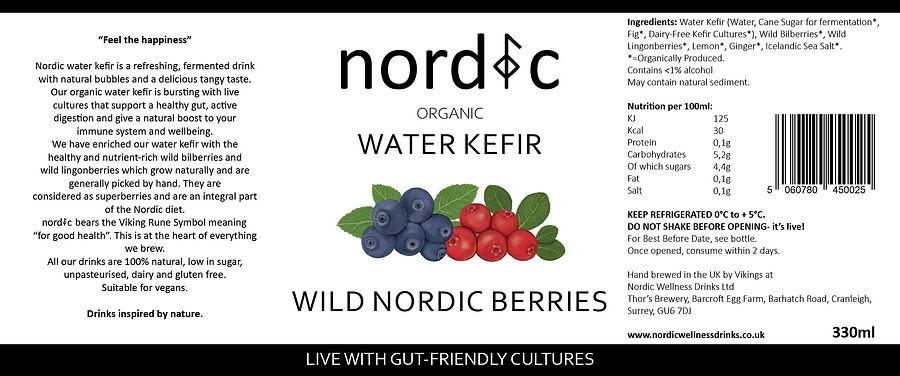 wild nordic berries with bleed -185x80.j