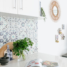 Kitchen Design Point Cook