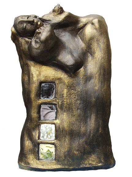 Neeta Pedersen Sculpture 001.jpg
