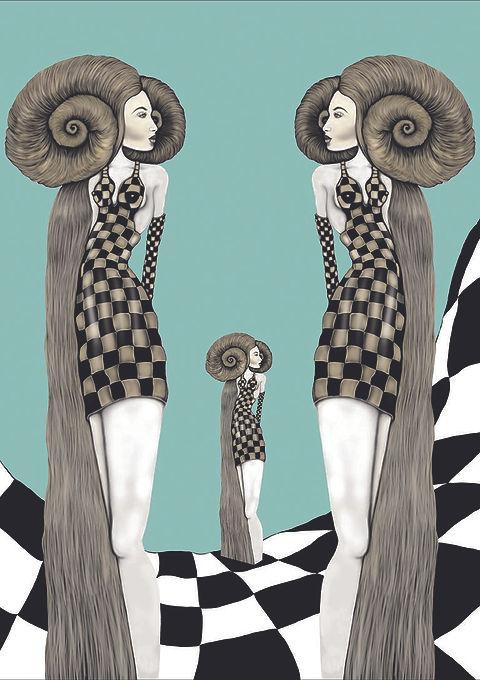 Giclee Art Print 010.jpg