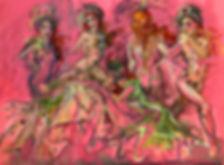 10_L.Dunbar'Carnival One'.jpg