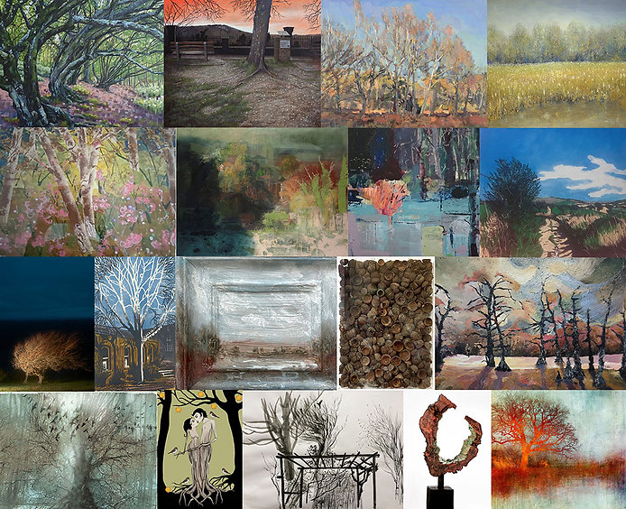 the tree exhibition.jpg