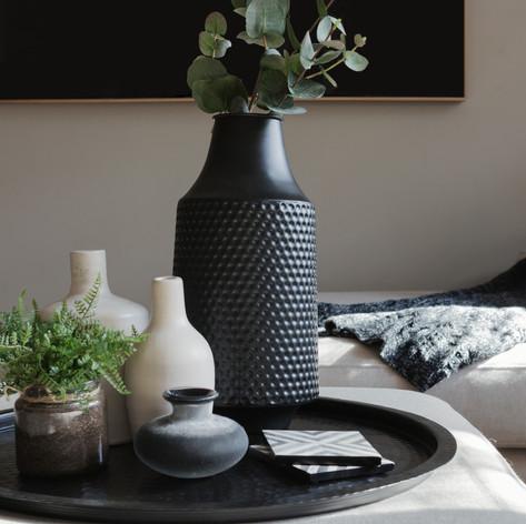 Melbourne Property Design