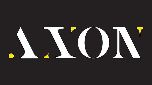 Copy of AXON Logo.png