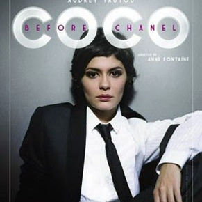 Coco antes de Chanel.jpg