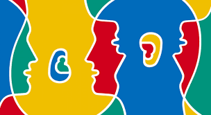 Journée européenne des langues: Dia europeu das línguas