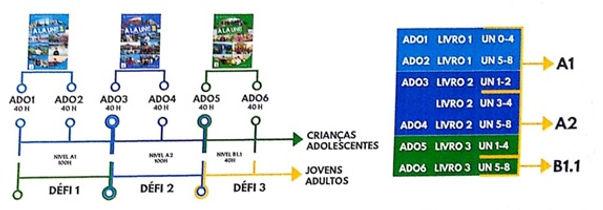 de2d3455-e2fb-42e5-93a2-88c6ed9934f6.jpg