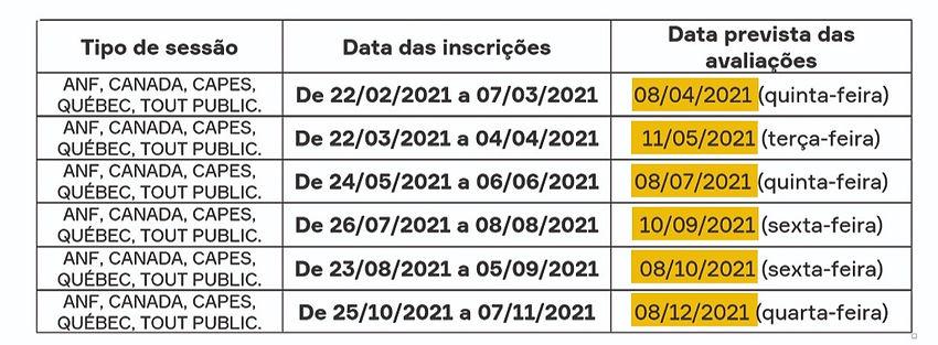 Calendrier%20TCF%20AF%20Goiania%202021_e
