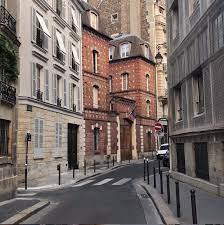 Sweeney Todd de Paris: A origem do barbeiro demoníaco