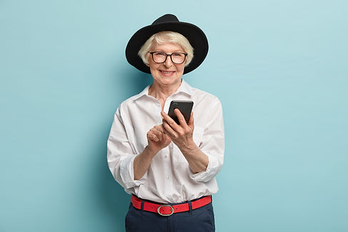 positive-old-lady-with-wrinkled-face-happy-finally-learn-how-use-smartphone-internet-wears