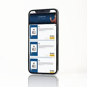 site iphone.jpg