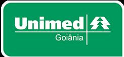 logo-unimed 30.png