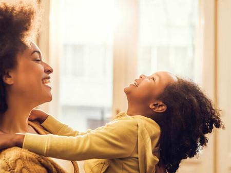 Fête des Mères - Dia das mães na frança