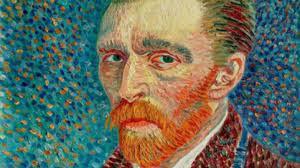 Exposição imersiva de Van Gogh chegará ao Brasil em 2022.
