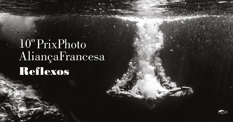 capaevento-prixphoto2021.png