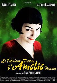 Le_fabuleux_destin_d'Amélie_Poulain.jpg