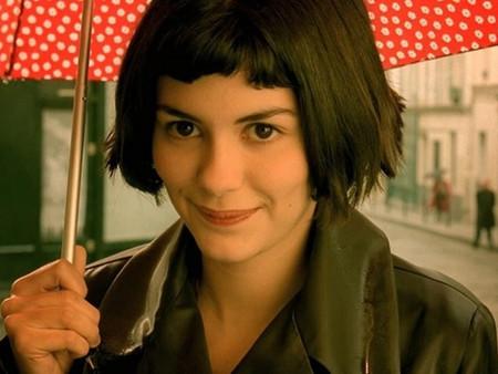 19 anos depois veja algumas lições do filme O fabuloso destino de Amélie Poulain