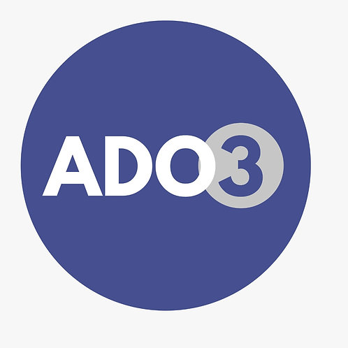 ADO 3 - MAPLE BEAR: Ter e Qui, 17:30h às 18h30 ( Início das aulas: 09/02/2021)