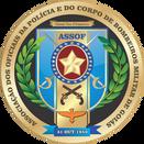 Logo da ASSOF PNG (2).png