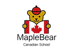 MAPLE BEAR LOGO.png