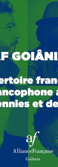 Répertoire français et francophone.jpg