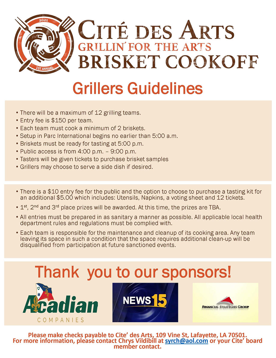 grillers guidelines.jpg