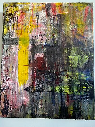 Bob Borel Abstract Image.jpg