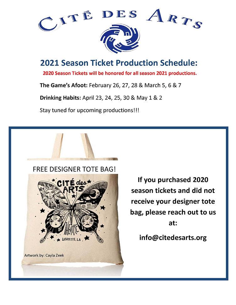 season tickets 2021.jpg