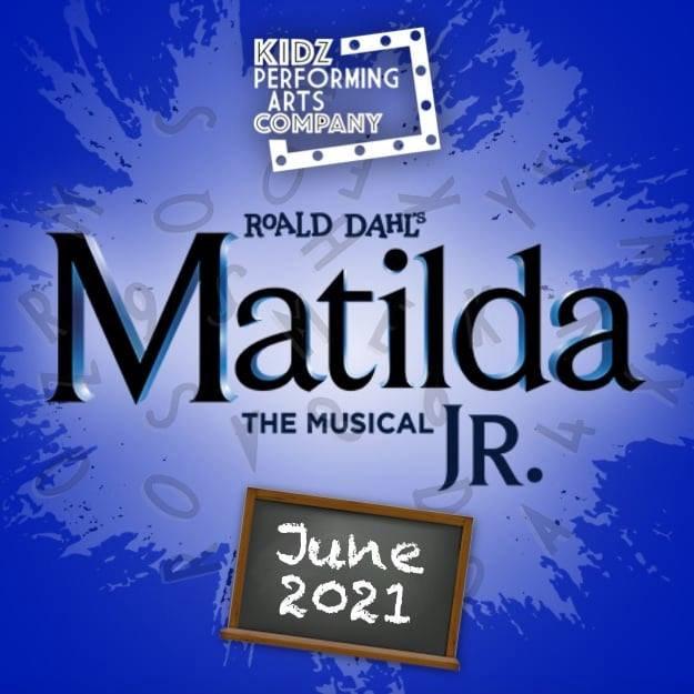 KPAC Matilda JR Image.jpg