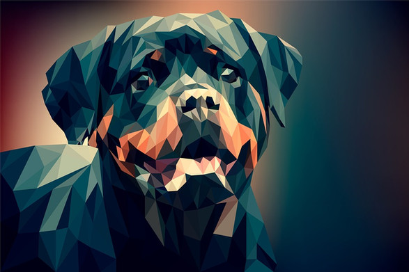 dog-3275593_960_720.jpg