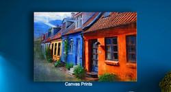 Canavas-home_edited
