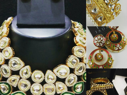CHOIX is here!! On 17th October at #beaconsfield! Shop for the most glamorous Jewelery, outfits and