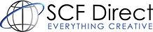 SCF Direct.jpg