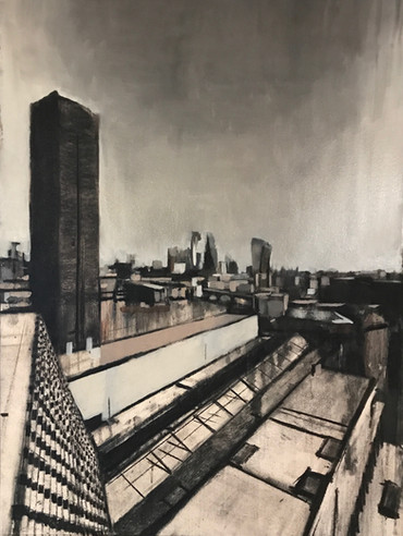 From Tate Modern