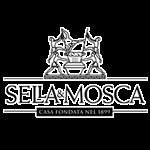 Sella_e_Mosca-logo_edited.png