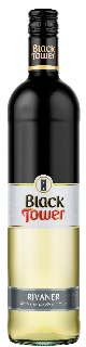 black-tower-rivanner.png