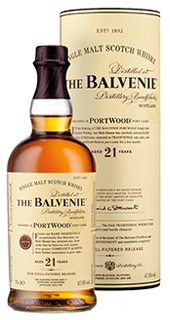 the-balvenie-21-years.png