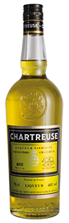 chartreuse-yellow.png