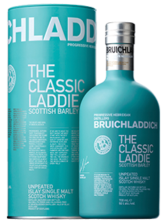 the-classic-laddie.png