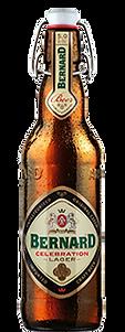 bernard-celebration-lager.png