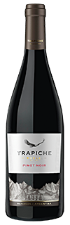 ROBLE PINOT NOIR