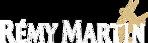 logo-remy.png