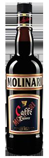 molinari-caffe.png