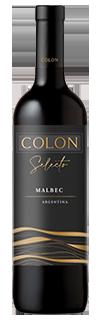 colon-selecto-malbec.png