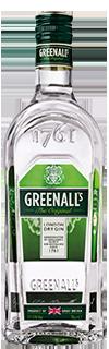 greenalls.png